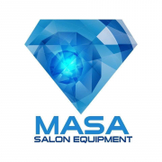 MASA SALOON EQUIPMENT