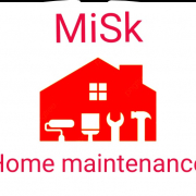 Misk home Maintenance