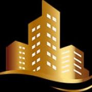Mohammed al Mohasen  for Real Estate