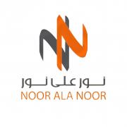 Noor Ala Noor