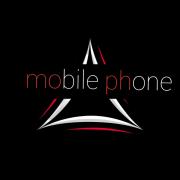 Omran Alzoubi for iPhone