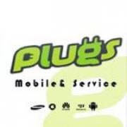 plugs mobile