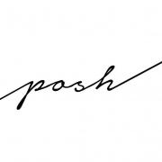 Posh_jo