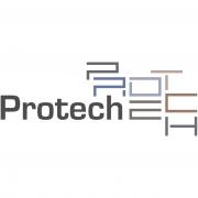 Protech Co