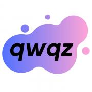 QWQZ.co