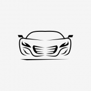 Raad For Cars Trading