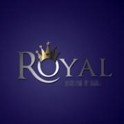 Royal Numbers