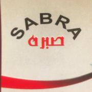 Sabra For Cars