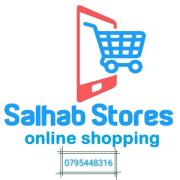 Salhab stores