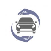 Sanad Al-Masharqa For Cars