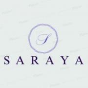Saraya For Cars