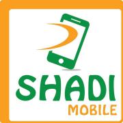 Shadi Link
