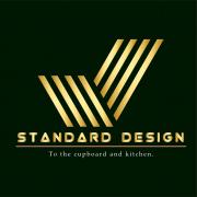 Standard_Desgin