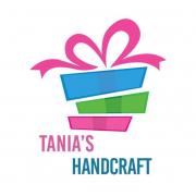 Taniashandcraft