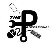 The Professional for Computers