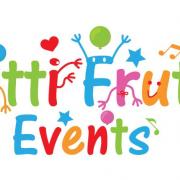 Tutti Frutti Events