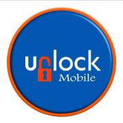 Unlock Mobile