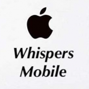 Whispers Mobile
