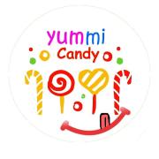 yummi candy