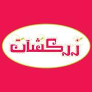 Zarkshat Online